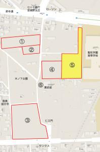2016_parking-map