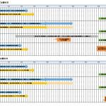 timeschedule_A3